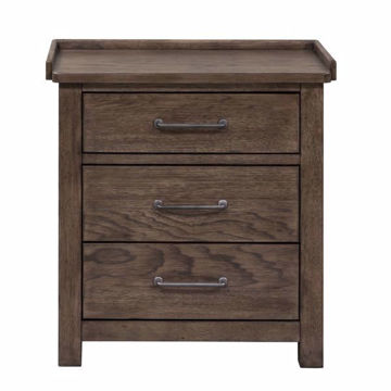 Picture of SONOMA NIGHTSTAND