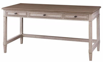 "Picture of BELLA 64"" WRITING DESK"