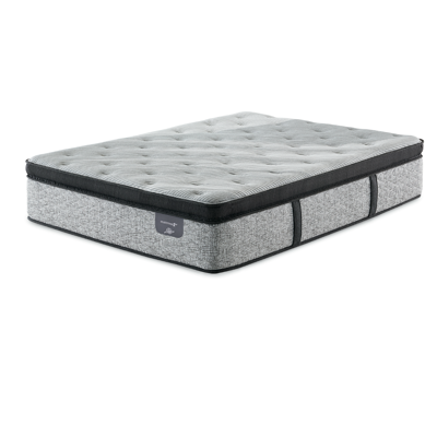 Picture for category All Mattresses