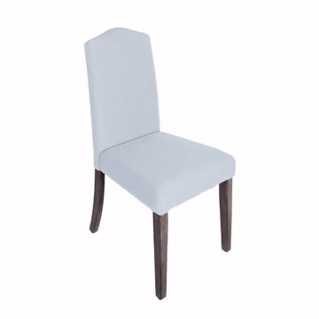 Picture of AQUA CHAIR