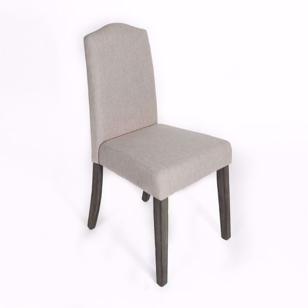Picture of TAN CHAIR