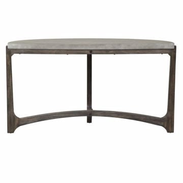 Picture of CASCADE SOFA TABLE