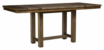 Picture of MORIVILLE COUNTER TABLE