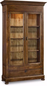 Picture of ARCHIVIST DISPLAY CABINET