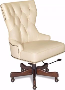 Picture of SURREAL SIMONE DESK CHAIR