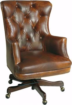 Picture of BRADLEY EXECUTIVE CHAIR