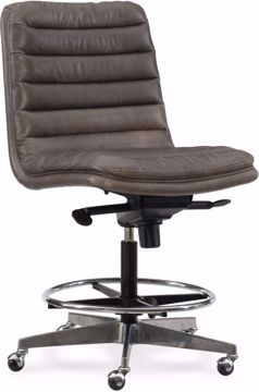 Picture of WYATT OFFICE CHAIR