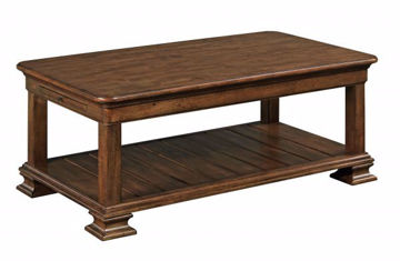Picture of PORTOLONE COCKTAIL TABLE