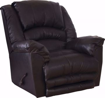 Picture of FILMORE ROCKER RECLINER