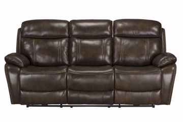 Picture of POWER SOFA
