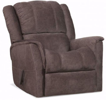 Picture of ROCKER RECLINER