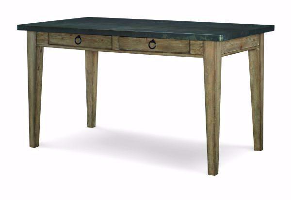 Picture of MONTEVERDI PUB TABLE