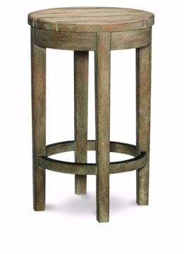 Picture of MONTEVERDI COUNTER STOOL