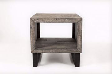 Picture of MULHOLLAND END TABLE