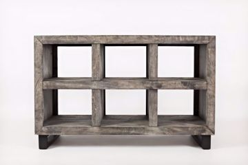 Picture of MULHOLLAND SOFA TABLE