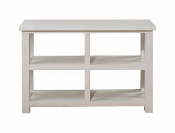 Picture of MADAKET SOFA TABLE