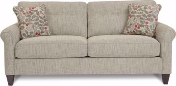 Picture of LA-Z-BOY LAUREL SOFA