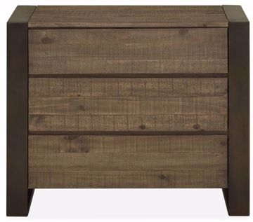 Picture of BACHELOR CHEST