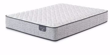 Picture of CANDLEWOOD MATTRESS