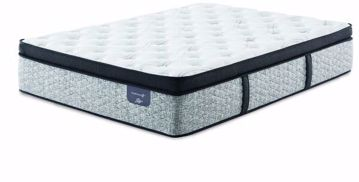 Picture of ELMHURST MATTRESS