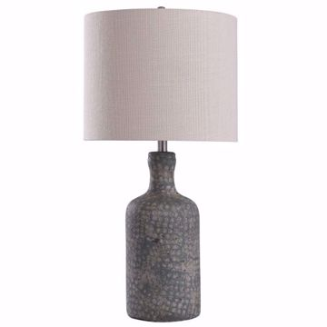 Picture of NORPORT LAMP