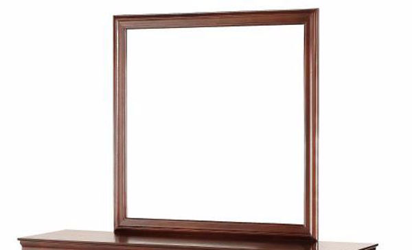 Picture of MAYVILLE MIRROR