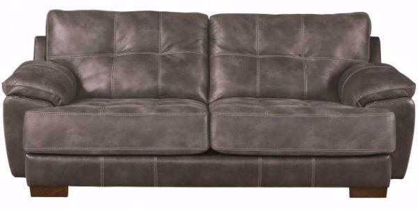 Picture of DRUMMOND SOFA