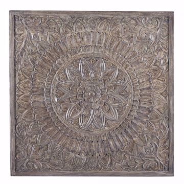 Picture of BRIONY WALL DECOR