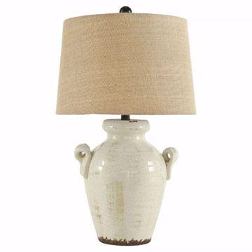 Picture of EMELDA LAMP