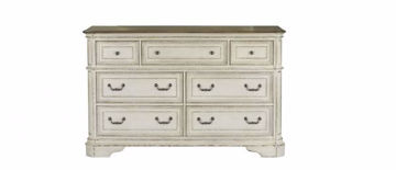 Picture of STEVENSON MANOR DRESSER