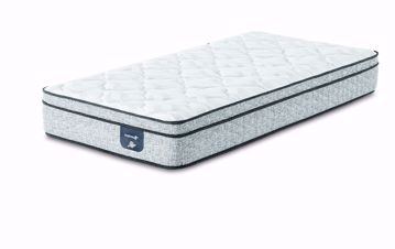 Picture of BRONSON MATTRESS