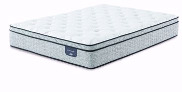 Picture of DANVILLE MATTRESS