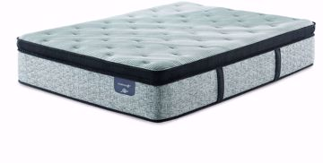 Picture of FOUNTAIN HILLS MATTRESS