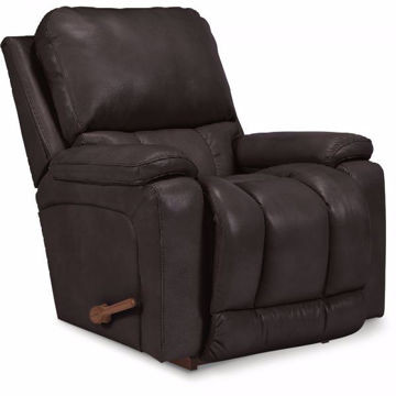 Picture of LA-Z-BOY GREYSON ROCKING RECLINER