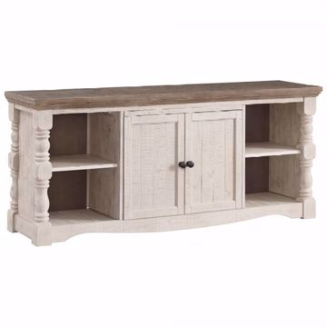 Picture of HAVALANCE TV STAND
