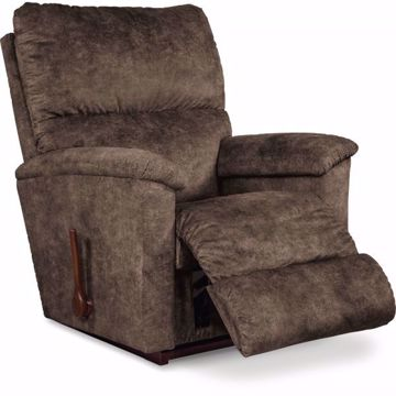 Picture of LA-Z-BOY BROOKS ROCKING RECLINER