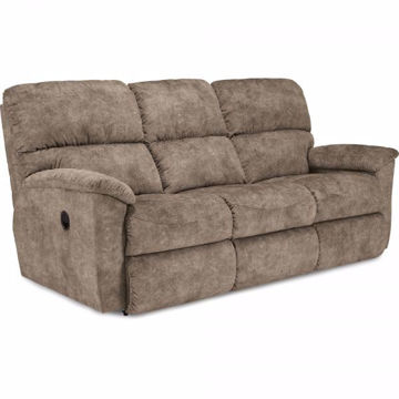 Picture of LA-Z-BOY BROOKS RECLINING SOFA