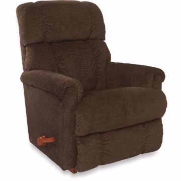 Picture of LA-Z-BOY PINNACLE ROCKING RECLINER