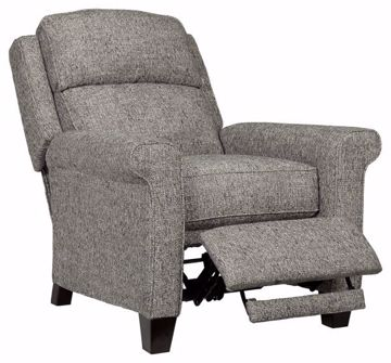 Picture of EVANSIDE LOW LEG POWER RECLINER