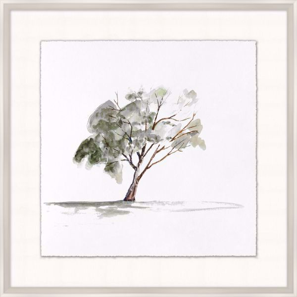 Picture of PARK TREE 1 ART