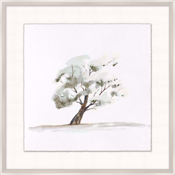 Picture of PARK TREE 4 ART
