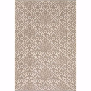 "Picture of ALFRESCO RUG 7'6"" X 10'9"""