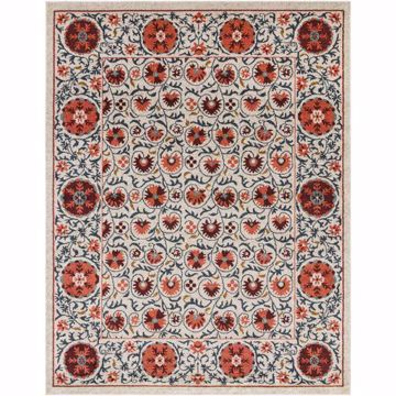 "Picture of ANIKA RUG 7'10"" X 10'3"""