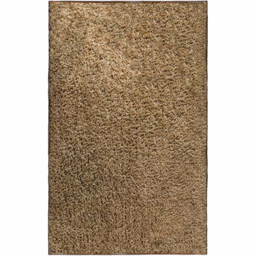Picture of ARLIE RUG 8' X 10'