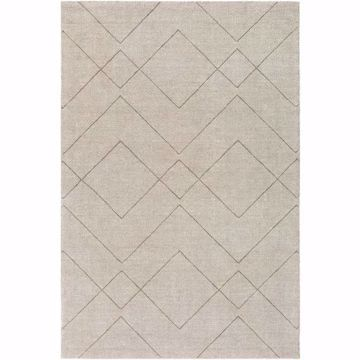 Picture of ASHLEE RUG 5' X 7'6""