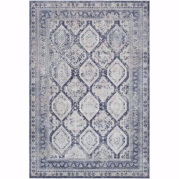 "Picture of DURHAM RUG 5'3"" X 7'3"""