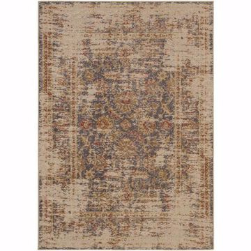 "Picture of KONYA RUG 5'2"" X 7'6"""