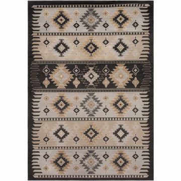 """Picture of PARAMOUNT RUG 7'9"""" X 11'2"""""""