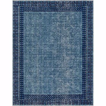 "Picture of TESSERA RUG 7'10"" X 10'3"""