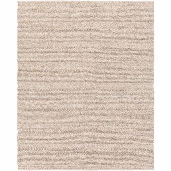 Picture of TAHOE RUG 8' X 10'